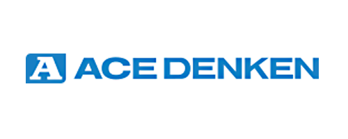 ace-denken_logo