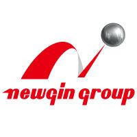 newgin_og