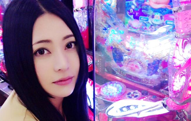 【美人ライター】白雪の来店スケジュールまとめ-1