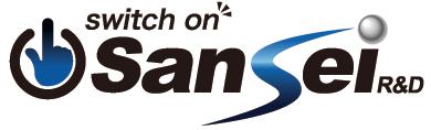 logo_sansei