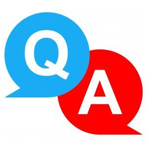 Outsourcing_QATesting-300x300