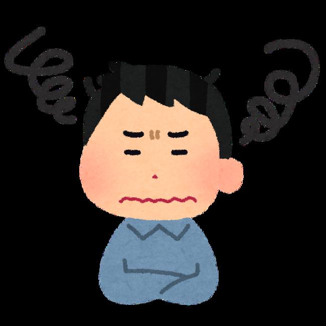 moyamoya_man[1]