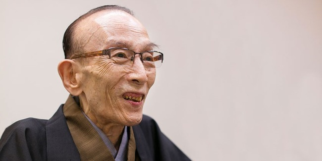 utamaru-katsura-laugh-and-peace_main_3-840x420