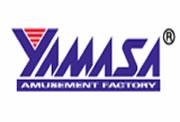 yamasa_logo