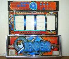 panel-078