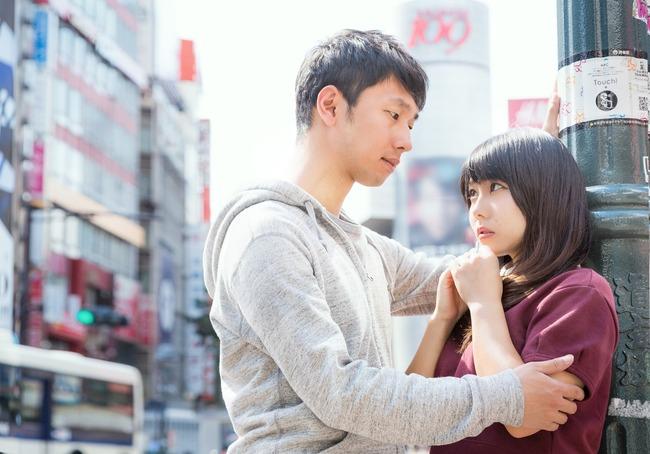 shibuya-109201409211309442_TP_V