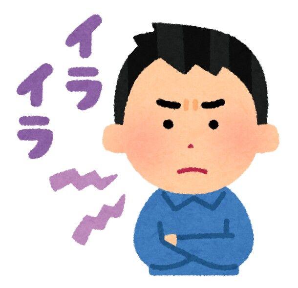 005946_01