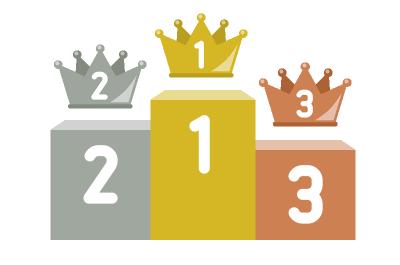 hamazo_rankings
