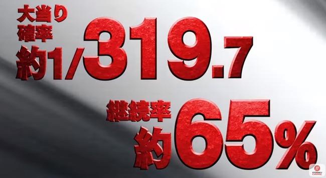 20161003202942