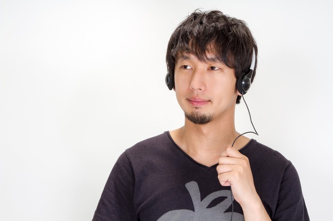 OOK58_ongakukikuyo_TP_V