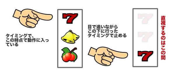tyokusi1