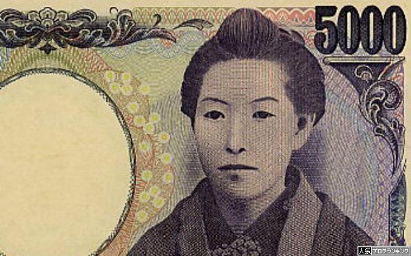 ワイパチンカス、残り5000円で何打つか迷い中