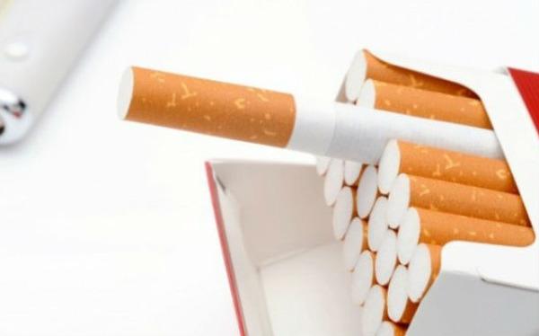 tabaco01-e1483969452146