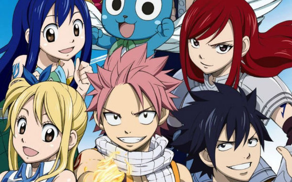 farytail-group-fairy-tail-28595659-980-980