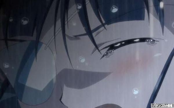 そりゃ泣くよな、生活破たんする
