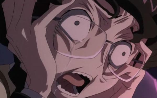 Insane-Anime-Characters-insane-
