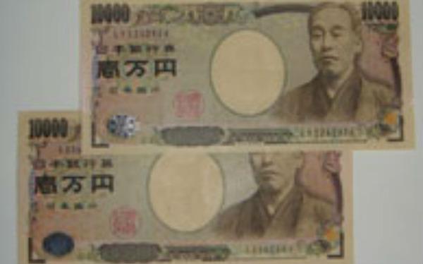 20150220_sakamoto_30