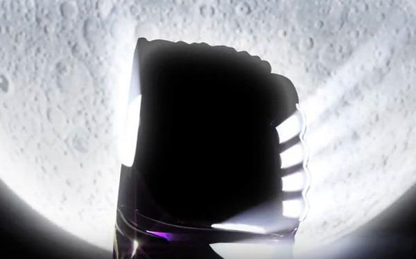 2018-04-17_214543