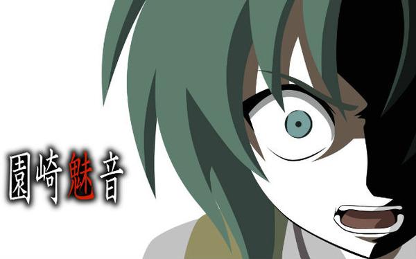 pachinko higurashi