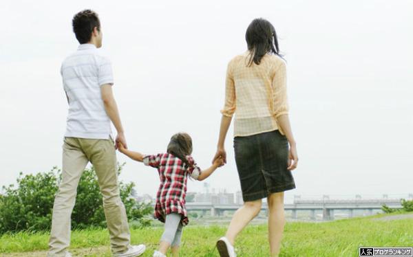 両親が毎日パチンコに行ってた家庭ww
