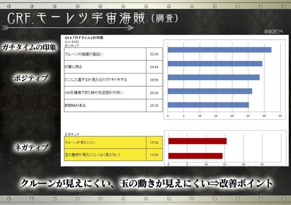 CR倖田來未5資料画像18