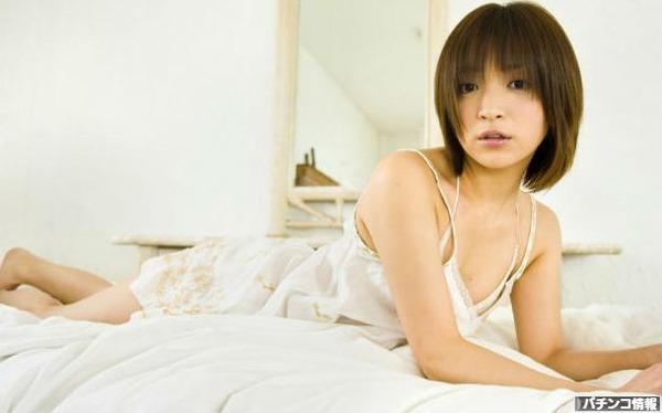 こりゃ田中涼子も泣きそうだ・・・
