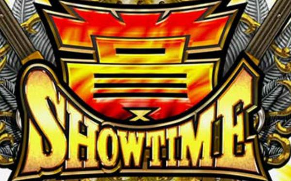 showkin2-showtime