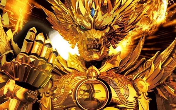 【実況】シンフォギア黄金騎士から始める異世界生活wwwwwwwwww