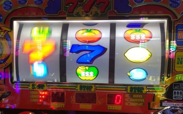 slot-rino-3taku-20