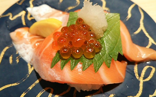 slot pachinko sushi