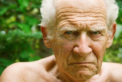 7873939-face-portrait-of-an-old-angry-frowning-senior-man