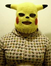 Kotaku_200911_pikachu_ski_mask_s