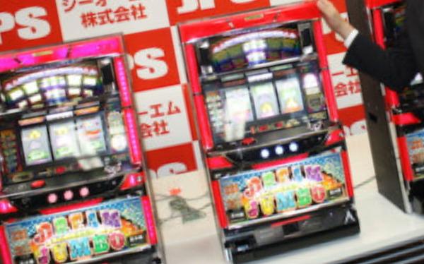 slot dream jumbo