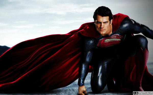 CRスーパーマン~Limit・Break~KG等