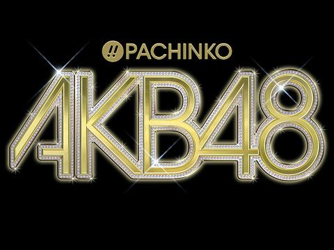 166_AKB48_logo