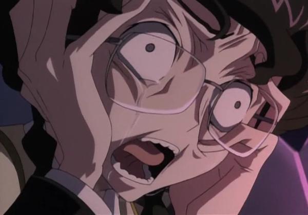 Insane-Anime-Characters-insane-anime-characters-28824531-640-448