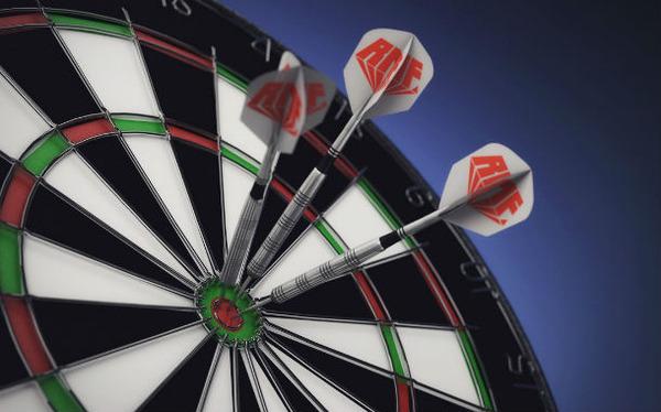 12_darts