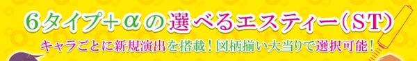 2015-04-23_175432