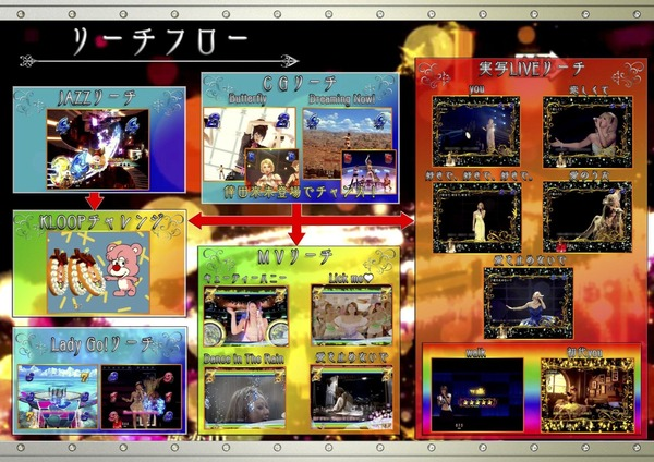 CR倖田來未5資料画像11