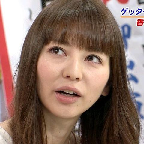 20121010_karina_34