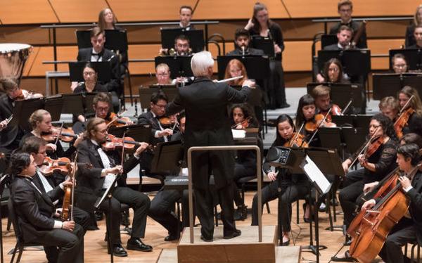09.20.18-University-Symphony-Orchestra
