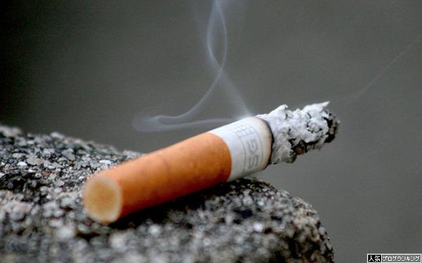 隣「おっ赤保留やん!タバコ吸わなきゃ使命感」