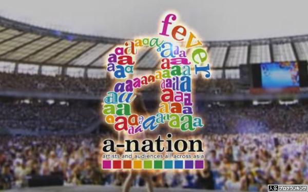 CRa-nationスペック