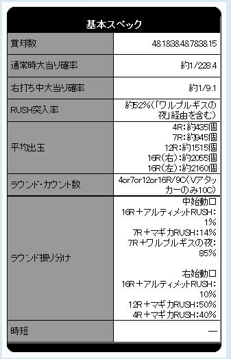 2018-02-10_124412
