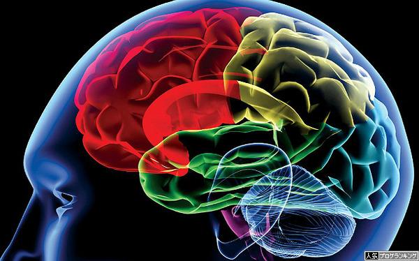 烈火の炎2のバーニングボーナス中の脳をご覧ください
