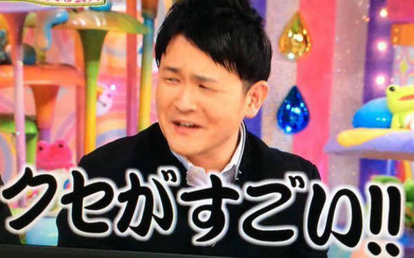 20161019_odayuuji_07