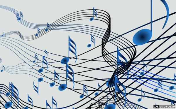 全体的に音楽が完璧に近い台