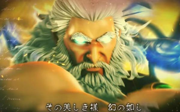 スロット神の左手悪魔の右目