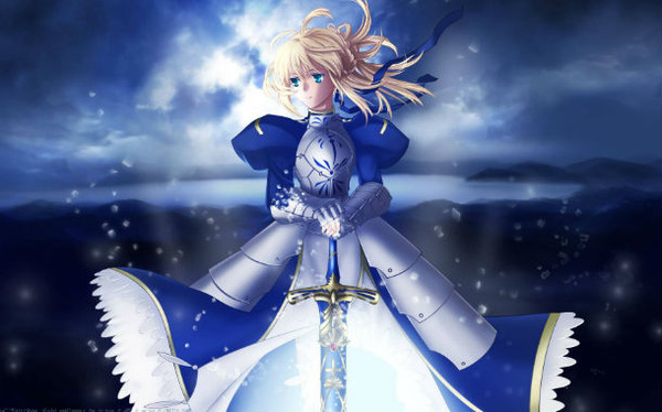 100700-fate-stay-night-saber