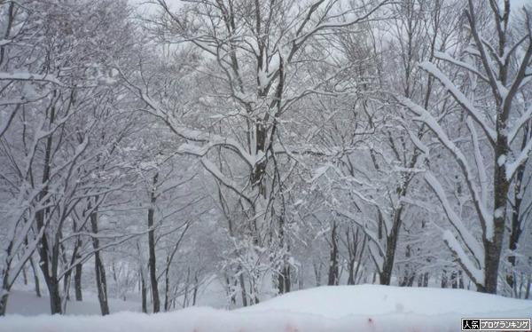 パチンコ冬の時代